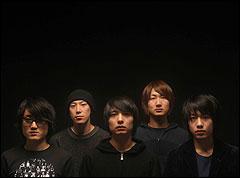http://www.pia.co.jp/column/music/images/fujifabric_050325.jpg