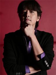 リュ・シウォンの画像 p1_2