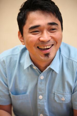 http://www.pia.co.jp/konohito/ishinotakkyu/img/3takkyu0718.jpg