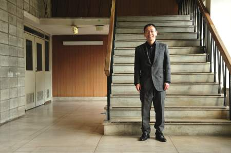 野田秀樹の画像 p1_12